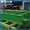 Various FRP Cable Tray Ladder