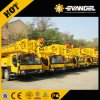 Xcm 30 Ton Hydraulic Mobile Truck Crane (QY30K5-I)
