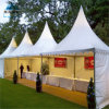 2017 China Supplier Custom Large Event Tents for Sale