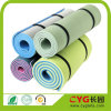 PE Sleeping Mat PE Mat Cyg Waterproof Mat PE Foam Mat