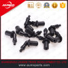 OEM Motorcycle Parts Spark Plug Cap Engine Parts