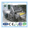 New Technology Fruit Washer for Juice Production Line for Sell
