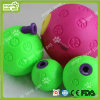 Food Leakage Balls Vinyl Pet Toy