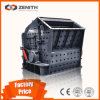 Good Technology Low Investment Stone Impact Crusher with 50-500tph