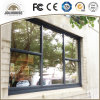 2017 Professional Manufacture Fixed Aluminium Window