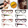 Cheap Optical Spectacle Frames Fashion Eyewear