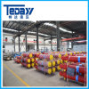 New Arrival Large Hydrolic Cylinders with 110mm Piston