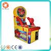 Popular World Boxing Championship Arcade Punch Amusement Game Machine