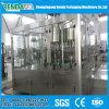 20L Bottling Water Production Line/20L Bottle Mineral Water Filling Machine