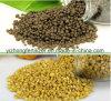 Fertilizer Factory Export Diammonium Phosphate DAP18-46-0 Prices