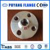 JIS B2220 20k Soh Stainless Steel Flange