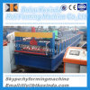 1000 Best Sellers Roof Tile Making Machine Manufacture