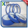 High Temperature Resistant Non Residual Glue Blue Pet Masking Tape