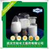 Local Anesthetic Raw Powder Dyclonine Hydrochloride CAS 536-43-6