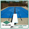 Hot Sale Mesh Safety Cover for Swimming Pool