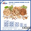 Food Packaging Oxygen Oxygen Absorber Deoxidizer Bag