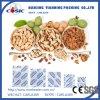 Food Packaging Oxygen Oxygen Absorber Deoxidizer Bag