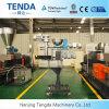 Automatic Side Screw Feeder Machine of Tenda
