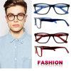 China Wholesale Optical Eyeglasses Frame Fashion Eyewear Optics Frame