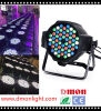High Performance LED PAR Light