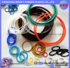 NBR / FKM / Silicone Rubber Buffers, Skeleton Oil Seal / Lip Seals