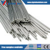 Er 4047 Aluminum TIG Welding Rod Supplier
