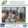 Customized CNC Machining Plastic Cover Rapid Prototype