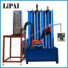 CNC Induction Hardening Machine Tools Heating Metal Parts