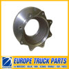 3112965 Brake Disc Brake Parts for Volvo Truck Parts