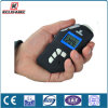Ce Portable Mini CO2 Analyzers Gas Leak Detector