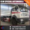 Customized 4200gallon 5000gallon Sprinkler Truck Water Tank Sprinkler Truck