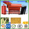 Farm Use Corn Maize Peller Sheller and Thresher Machine