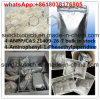 Pure 4-Anpp (CAS 21409-26-7) Anpp Hydrochloride 4-Aminophenyl-1-Phenethylpiperidine in Stock