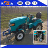 18HP Mini Tarctor Agricultural Tractor for Hot Sales