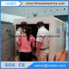 Vacuum Wood Dryer, New Technology Dyer Machine with Fast Speed