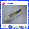 Casual Flat Shoes for Women (TNK23802)