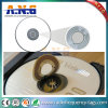 Paper UHF RFID Tag Disc Label Sticker for Asset Management