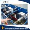 Botou Kexinda Aluminum Gutter Machine