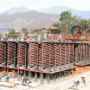 Spiral Separator for Ore Separation