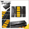 High Strength Rubber Speed Hump Wholesale/Rubber Speed Hump (S-1121)