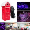 Novelty Mg-Saline Water LED String Light for Outdoor Decoration