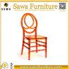New Hotsale Phoenix Style Resin Bar Chair