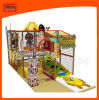 Mich Ce ASTM TUV ISO Certificated Indoor Roller Slide Playground
