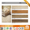 Hot Sale Jbn Ceramics Wooden Flooring Tiles (J15631D)