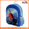 Hot Sell Personalised Stylish Customized Photo Printed School Bag for Kid