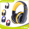 Noise Canceling NFC Function Headband Style Bluetooth Wireless Headphone