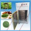 Factory Price Popular Tea Drying Machine