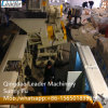 Easy Operation EVA Single Layer or Multi-Layer Extrusion Line