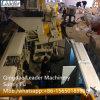 Easy Operation EVA Single Layer or Multi-Layer Extrusion Line