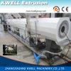 PVC Tube Extrusion Machine/Pipe Machine